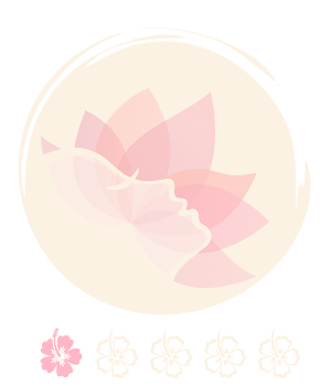 Lomi Face Gesichtsmassage