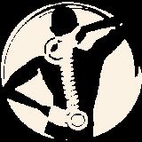 LNB-Schmerztherapie