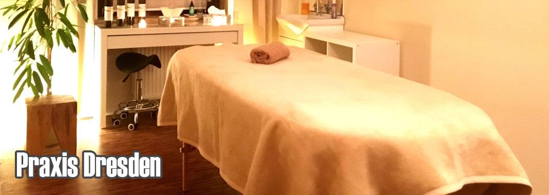 Massagepraxis Energietempel